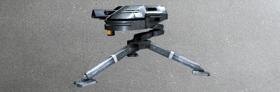 File:A12 Enforcer Sentry Gun.png