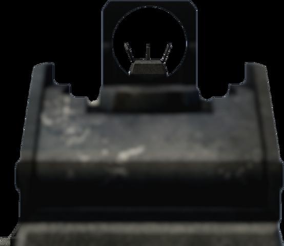 File:BFBC2 XM8 Prototype Iron Sight.png