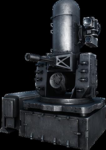File:Centurion Render.png