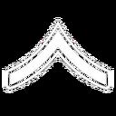 Rank00-d404531d