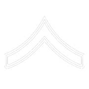 File:Rank00-d404531d.png