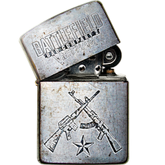File:BFBC2V Every Gun Has A Silver Lining Trophy.png