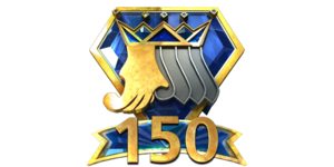 BFHL Rank150.png