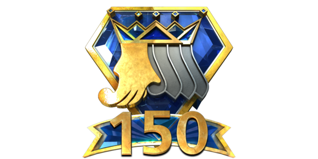 File:BFHL Rank150.png