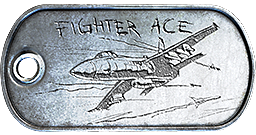 File:Air Superiority Medal Dog Tag.png