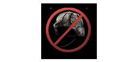 File:No Helmet.png