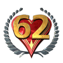 File:Rank62.png