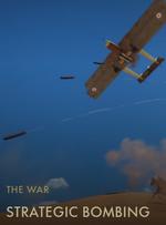 Strategic Bombing Codex Entry
