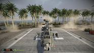 BC2 AH-64 Apache 5
