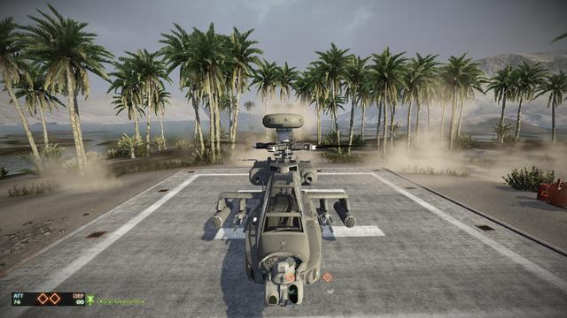 File:BC2 AH-64 Apache 5.png