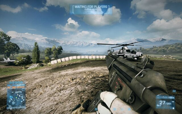 File:BF3 G53 Reload.jpg