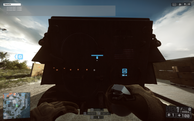 File:BF4 AAV-4.png