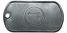 File:BF4 Handgun Expert Dog Tag.png