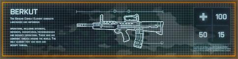 File:L85A2 Specialist.jpg