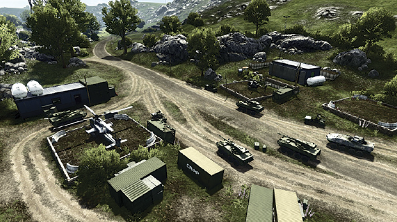 File:Armored Shield U.S Base Thumbnail.png