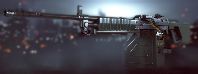 File:BF4 QJY88 model.png
