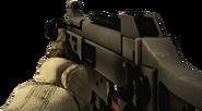 BFBC2 UMP-45 Rest