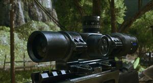 M19113X