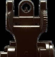 BF4 MTAR-2
