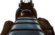 AEK-971 iron sights BF4