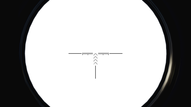File:BFBC2 SV-98 12X Zoom.png