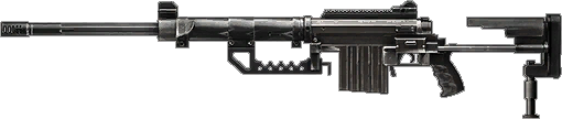 File:Bf4 m200 srr61.png