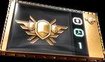 2142 armorgold