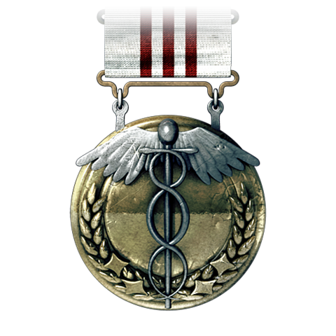 File:BF3 Medical Medal.png