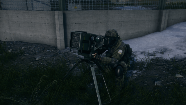 File:BF4 SC42 manned.png
