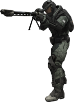 2142 PAC Recon