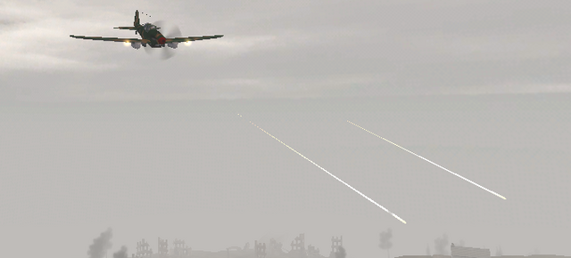 File:BF1942 IL-2 FIRING.png