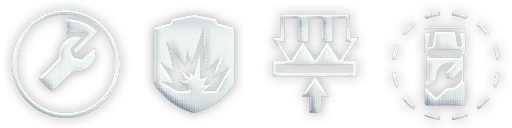 File:BF4 Mechanic Icon.png