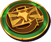 File:BFHL ReturnCoin.png