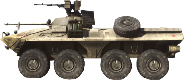 File:Btr90.png