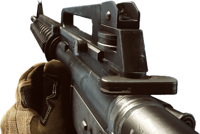 File:BF4 M16A4-4.png