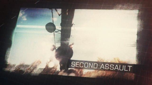 File:Battlefield 4 Caspian Border Trailer Screenshot 2.png