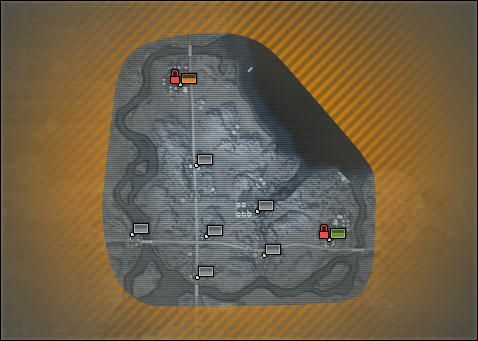 File:HighwayTampa64conq.png