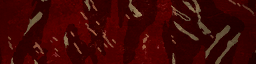 File:BF4 Crimson Tiger Paint.png