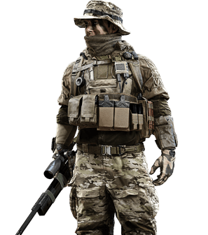 File:BF4 Us recon.png
