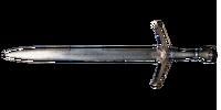 Inquisition Sword
