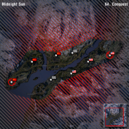 File:Midnightsun64.png