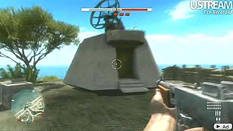File:AirRaid-Bunker.jpg