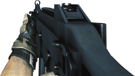 File:BF3UMP45FPS.png