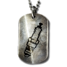 File:Combat Engineer Trophy.png