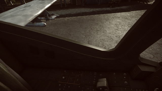 File:A10 Warthog left interior BF4.png