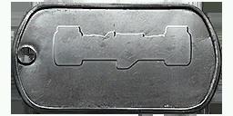 File:BF4 FGM-172 SRAW Master Dog Tag.png