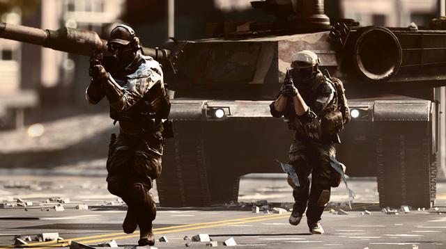File:BF4 M1Abrams SiegeOfShanghai trailer.png
