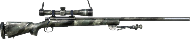 File:BFBC2 M24 ICON.png