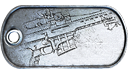 File:M98BMasterDogTag.png