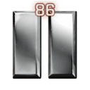 File:Rank 86.png